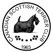 Canadian Scottish Terrier Club