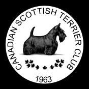 Canadian Scottish Terrier Club